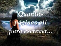 Strani Amore - Laura Pausini - Tradução