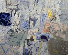 Elisabeth Cummings, White Still Life, King Street Gallery Australian Painters, Australian Artists, Abstract Expressionism, Abstract Art, Abstract Paintings, National Art School, Modern Art, Contemporary Art, Street Gallery