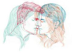 Love have no gender #Perfectboys2