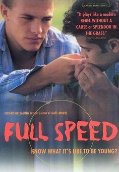 Best Buy Full Speed Dvd 1996 Undefined Romance Moviesdrama Moviesonline