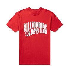 online store 94c85 44d70 The new Billionaire boys club bbc men s cotton collar short sleeve T-shirt