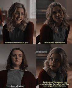 Bughead Riverdale, Riverdale Memes, Camila Mendes Style, Betty & Veronica, Dylan And Cole, Betty Cooper, Lili Reinhart, Greys Anatomy, Cheryl