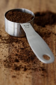beauty secrets using kitchen products