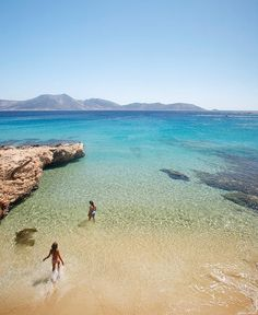 """A father (Giles Fraser) takes his 10 years old son to visit Greece's idyllic Small Cyclades islands and then writes about it in """"The Guardian"""". http://www.guardian.co.uk/travel/2013/jul/12/greek-islands-small-cyclades"""