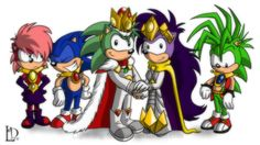 manic the hedgehog images | Sonic-Family-manic-the-hedgehog-14638969-800-449.jpg