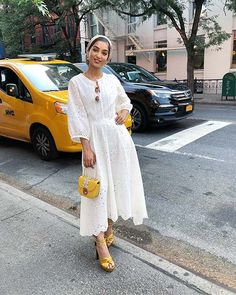 41 Cute Summer Outfits You'll Love This Season Hijab Fashion Summer, Muslim Fashion, Modest Fashion, Outfit Jeans, Hijab Outfit, Modest Wear, Modest Dresses, Modest Outfits Muslim, Mode Outfits