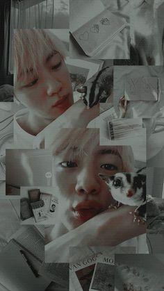 Jin and Oden ♡ cute K Wallpaper, Lock Screen Wallpaper, Aesthetic Backgrounds, Aesthetic Wallpapers, Bts Wallpapers, Fanart, Bts Aesthetic Pictures, Worldwide Handsome, Bts Lockscreen