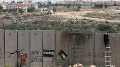 border wall - Recherche Google