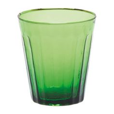 Bitossi Home Lucca Wine & Water Tumblers Green Water Tumbler, Space Interiors, Lucca, Modern Luxury, Color Trends, Tumblers, Barware, Healing, Colour
