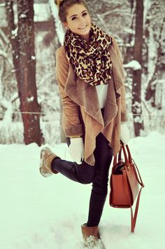 See here more cute outfits