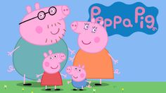 If you have kids, nieces and nephews, or grandkids, they probably know about Peppa Pig, one of the most popular kids cartoons in recent years. Videos Peppa Pig is an Android app that provides conten Peppa Pig Cartoon, Peppa Pig Tv, Peppa Pig Videos, Peppa Pig Images, Peppa Pig Gratis, Peppa Pig Shows, Peppa Pig Familie, Familia Pig, Childhood