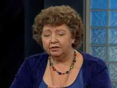 Kathie Walters on It's Supernatural with Sid Roth - Working with Angels