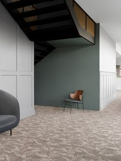 Fields Of Flow Watercolour Bamboo By Ege Carpets Http
