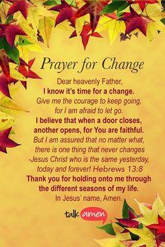 Prayer thank you Jesus for loving me!