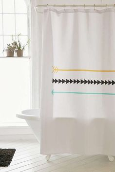 Update Your Bathroom for Spring With These Affordable Urban Outfitters Finds via Brit   Co