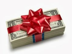 GiftsBeyond.com: Budgeting For Holiday Shopping