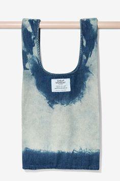 Cheap Monday Tote Bag