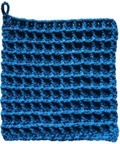 Die 182 Besten Bilder Von Muster Häkeln In 2019 Crochet Patterns