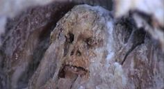 Bigfoot Frozen In Time is listed (or ranked) 5 on the list These Unexplained Corpses Might Prove Bigfoot Actually Exists