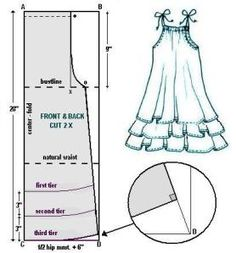 dresses | Weekend designer
