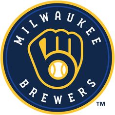 Love for the new ball and glove - OnMilwaukee