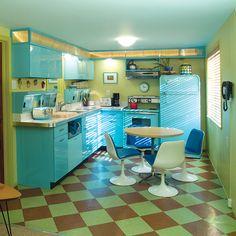 Kate's Lazy Meadow Motel