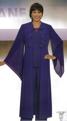 women pants suits... @After5fomal.online or @After5formal.com  http://after5formal.online/products/1mis29376?utm_campaign=social_autopilot&utm_source=pin&utm_medium=pin