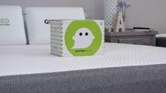 GhostProtector Twin Xl Mattress, Best Mattress, Mattress Covers, Mattress Protector, Foam Mattress, Cooling Mattress, Ghost Bed, Mattress Cleaning, Comfortable Pillows