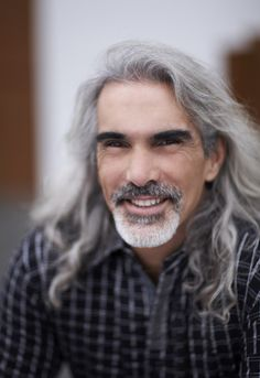 For Christian music's premier country recording artist, following up 2010's best-selling cross-genre debut, Breathe Deep, as well as a series of career highlights—multiple Dove Award nominations, his Grand Ole Opry debut and induction in the Texas Gospel Music Hall of Fame—could have been a difficult assignment.  Not so for Guy Penrod.