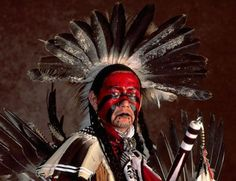 White Wolf : Sacred Meaning of Indigenous Face Paints: 22 Painted Faces That Tell Stories Native American Face Paint, Native American Images, Native American Symbols, Native American History, Indian Face Paints, Body Painting, Sacred Meaning, Paint Meaning, Tribal Face