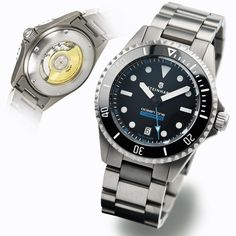11 Best Watches 500 To 1000 Images Clocks Watches Seiko