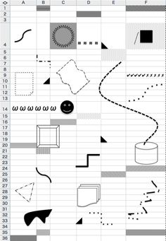 Excel, 2014