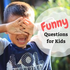 10 Fun Glow in the Dark Activities for Kids - WeHaveKids - Family Funny Questions For Kids, Quiz Questions And Answers, What If Questions, This Or That Questions, Dare Questions, Family Reunion Games, Family Feud, Youth Group Activities, Activities For Kids