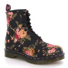6121c0c4e71 90 Best Dr. Martens Women's Boots images in 2012 | Boots, Boots ...