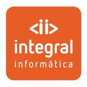 Interjuguetes tenerife online dating