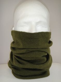 British army headover snood neck #warmer scarf fishing #hunting #paintball bike,  View more on the LINK: http://www.zeppy.io/product/gb/2/151446979856/
