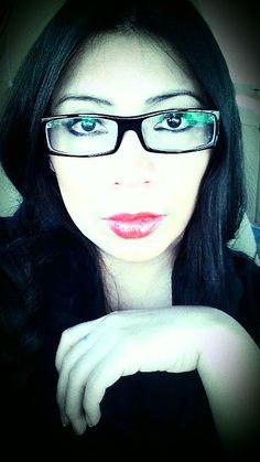 #LTEDE,black frame eyeglasses,eyeglasses