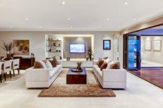 Oasis - Images | McDonald Jones Homes