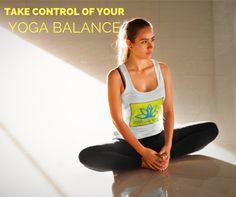 Yoga For Balance, Yoga Strap, Get One, Namaste, Basic Tank Top, Motivation Success, Parkour, Legs, Tank Tops
