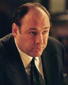 Relógio de James Gandolfini foi roubado após a morte do ator: http://rollingstone.uol.com.br/noticia/relogio-de-james-gandolfini-e-roubado-apos-morte-do-ator/ …