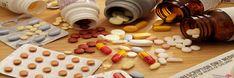 كميات ضخمة من الأدوية المغشوشة تغرق السوق المغربي