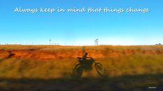 Chasing dreams (2019): www.tankgirls.co.za #ChikitaProductions #JolandiMentz #Chikita #t4nk6irl #Lesotho #Motorcycle #Husqvarna701