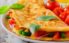 E que tal conheceres 6 sugestões para um pequeno almoço paleo?