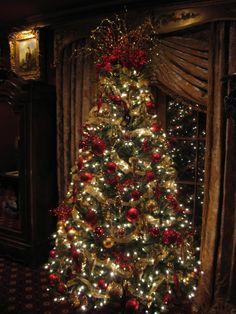 Christmas!!! , Holidays Design