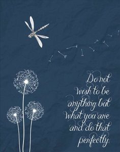 Strength Quotes : QUOTATION - Image : Quotes Of the day - Description Custom Digital ArtTypography Art Print Wall Art Dandelion Sharing is Caring - Don't Dragonfly Quotes, Dragonfly Images, Dragonfly Art, Dragonfly Painting, Butterfly Quotes, Dragonfly Tattoo, Positive Quotes, Motivational Quotes, Inspirational Quotes