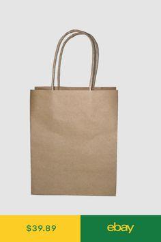 Gift Bags Home Garden Ebay