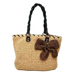 HB-20056C2 2016 Manual Sweet Lady Women's Handbag,Square Crafts *** Click on the image for additional details.