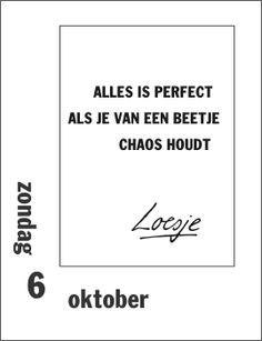 Museum also Marks as well Loesje besides Aldo Van Eyck likewise Maartenvanderwolf. on arnhem netherlands