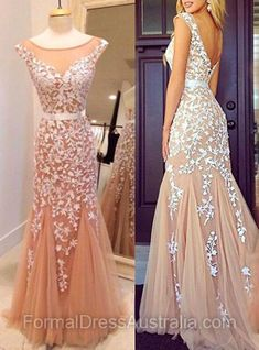 Impartial Brillant Evening Dresses 2017 Long Prom Dress Crystals Sweetheart Vestidos De Noche Special Occasion Gowns Abiye Gece Elbisesi Weddings & Events