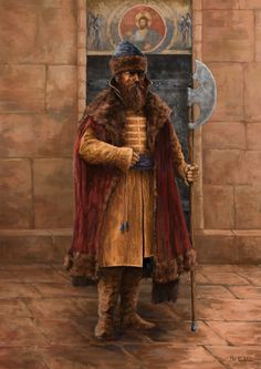 Imperial Russia, Fantasy Character Design, Fantasy Characters, Renaissance, Medieval, Novels, Army, History, Artwork